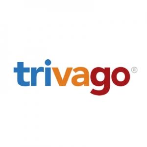 agnantihotel Beach Hotel Trivago