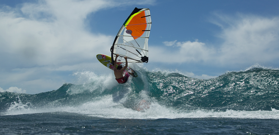 goya-windsurfing-sails-2012