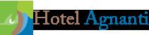 agnantihotel.gr | Ξενοδοχείο Σάμος